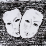 20140131drama masks square